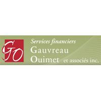 Assurance Gauvreau Ouimet Chicoutimi