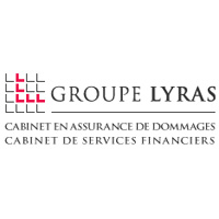Assurance Groupe Lyras Gatineau
