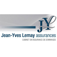 Assurance Jean-Yves Lemay Québec