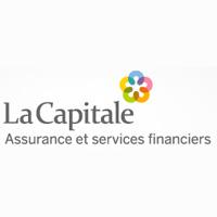 Assurance La Capitale en ligne