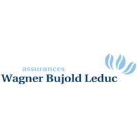 Assurance Wagner Bujold Leduc Québec