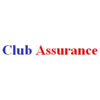 Club Assurance Boucherville