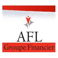 Courtier Assurance AFL Lévis