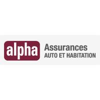 Courtier Assurance Alpha Drummondville