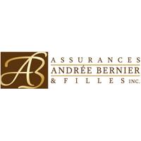 Courtier Assurance Andrée Bernier Québec