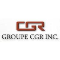 Courtier Assurance CGR Boucherville
