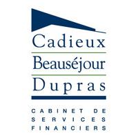 Courtier Assurance Cadieux Beauséjour Dupras St-Jérôme