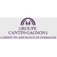 Courtier Assurance Cantin Gagnon Chicoutimi