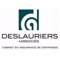 Courtier Assurance Deslauriers Boucherville