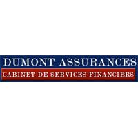 Courtier Assurance Dumont Lévis