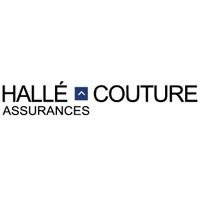 Courtier Assurance Hallé Couture Québec