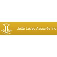 Courtier Assurance Jetté Levac St-Jérôme