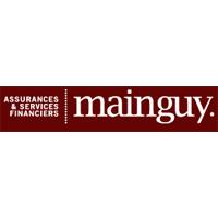 Courtier Assurance Mainguy Québec