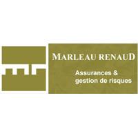 Courtier Assurance Marleau Renaud Gatineau