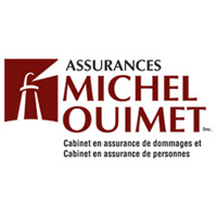 Courtier Assurance Michel Ouimet Mirabel