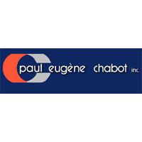 Courtier Assurance Paul Eugène Chabot Québec
