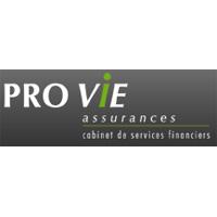 Courtier Assurance Pro Vie Boucherville