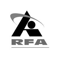 Courtier Assurance RFA Boucherville