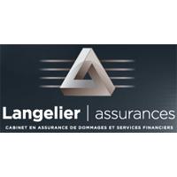 Courtier Langelier Assurance  Longueuil