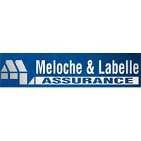 Courtier assurance Meloche Labelle Repentigny