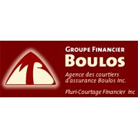 Courtier d'assurance Boulos Longueuil