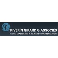 Riverin Girard Assurance Chicoutimi