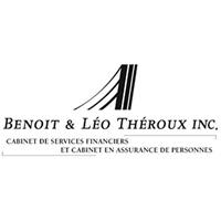Assurance Benoit & Léo Théroux Sorel-Tracy