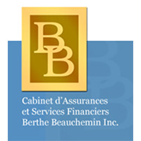 Assurance Berthe Beauchemin Sorel-Tracy