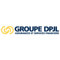 Assurance DPJL Chateauguay