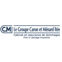 Assurance Groupe Caron et Ménard Vaudreuil-Dorion