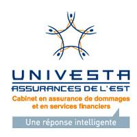 Univesta Courtier Assurance  Rimouski