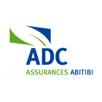 ADC Assurance Abitibi Val d'OR