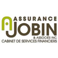 Courtier Assurance Jobin & Associés Brossard