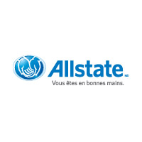 Allstate Assurances Boisbriand