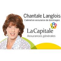 Assurance Chantale Langlois Candiac