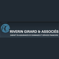 Assurance Riverin Girard & Associés Chibougamau