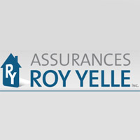 Assurance Roy Yelle Bromont