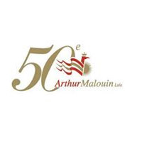 Assurances Arthur Malouin Saint-Césaire