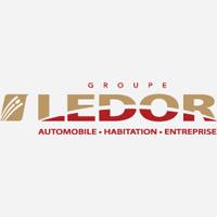 Assurances Groupe Ledor Charny