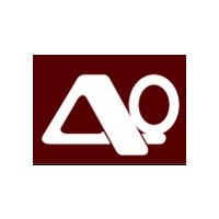 Assurances Lanoue & Ouellet Bedford
