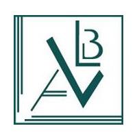 Assurances Vézina, Leduc & Bisaillon Chateauguay