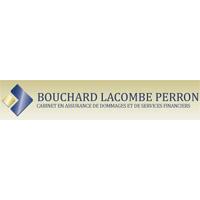 Courtier Assurances Bouchard Lacombe Perron en ligne