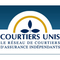Courtiers Unis Assurance Beauport Quebec