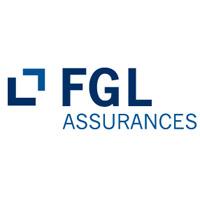 FGL Assurances en ligne