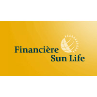 Financiere Sun Life Assurance Christos Papadatos