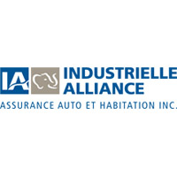 Industrielle Alliance Charlemagne