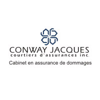 Jacques Conway Assurance Asbectos