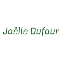 Joëlle Dufour Agente Assurance en ligne