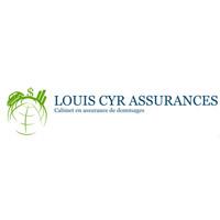 Louis Cyr Assurance en ligne