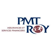 PMT Roy Assurance Amqui